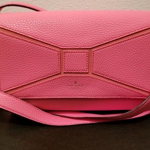 Kate Spade Bridge Place Betsi crossbody